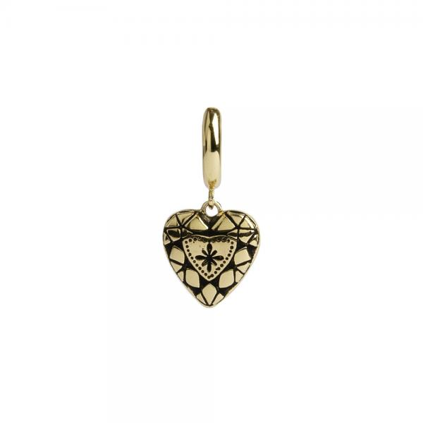 5174Charm_Diamond_Heart