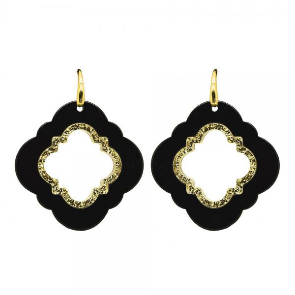 5268Miccy_s_earrings_Caviar_small