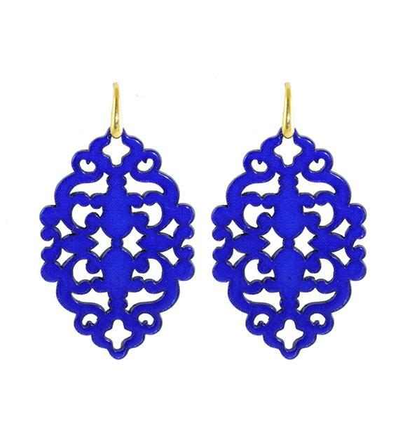 5292Miccy_s_earrings_Azulejo_Royal_Blue