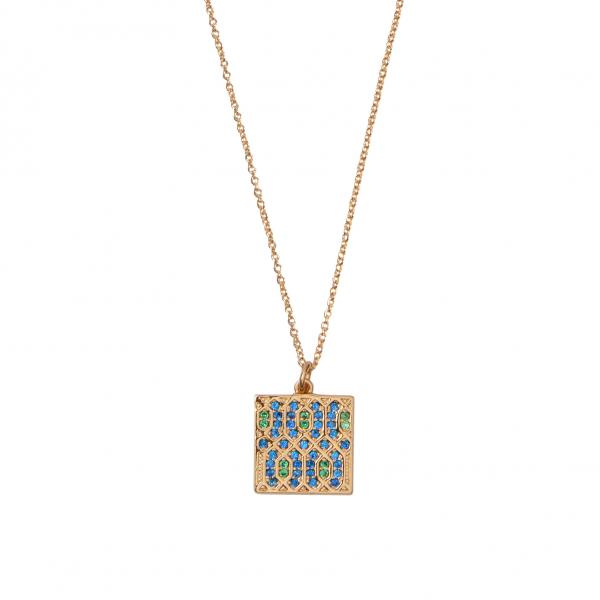 5743Necklace_Graphic_square_