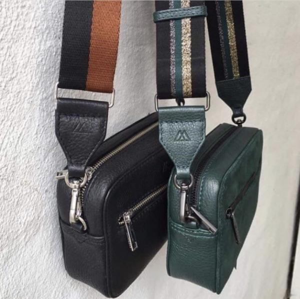 5817Elea_no_strap_bag