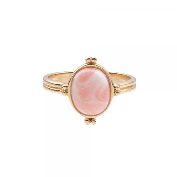 5821Ring_cherie_oval_marble_light_pink