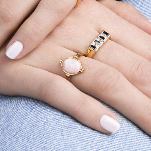 5822Ring_cherie_oval_marble_light_pink