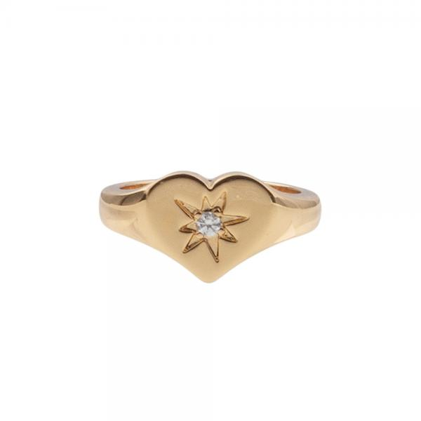 5827Ring_cherie_signet_heart_clear