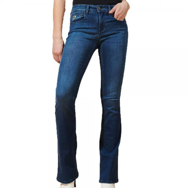 6886Jeans_Melrose_Leia_Teal_