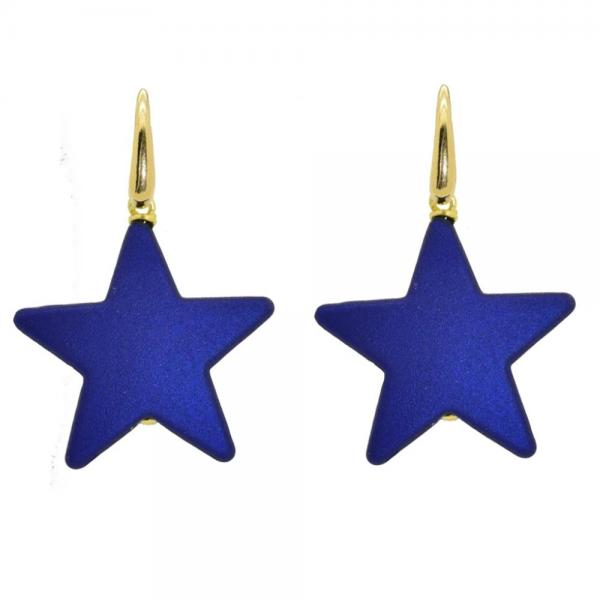 7090Miccy_s_earrings_Single_star_