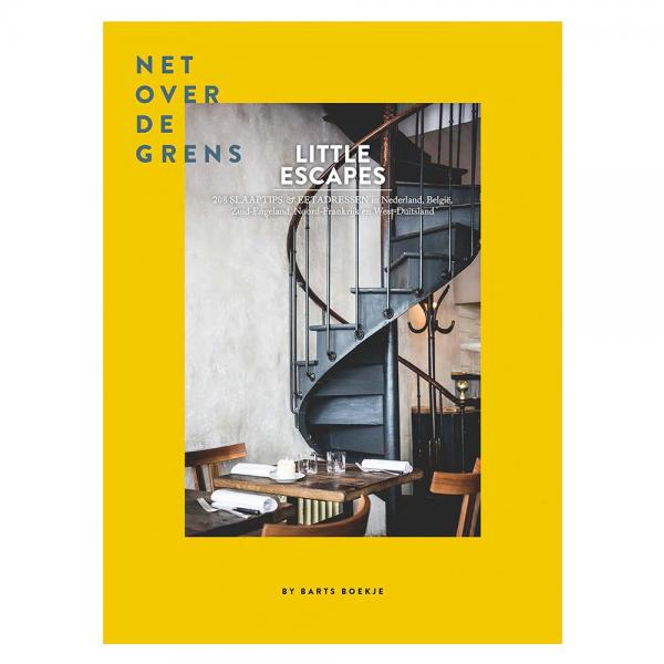 7504Little_escapes_net_over_de_grens