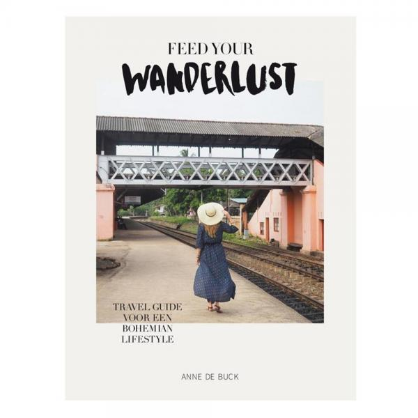 7543Feed_Your_Wanderlust