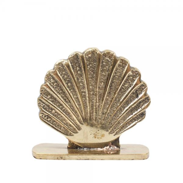 7707Shell_card_holder