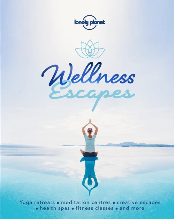 7880Wellness_escapes