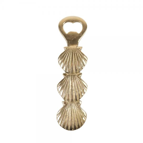 8121Shell_bottle_opener