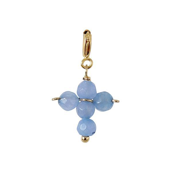 Charm_Cross_Blue