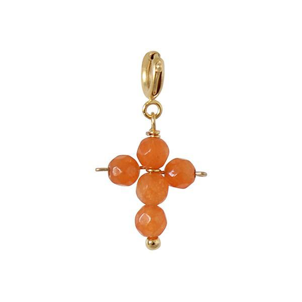 Charm_Cross_orange