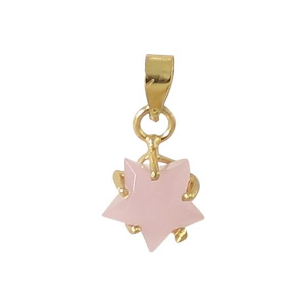 Charm_Star_light_pink