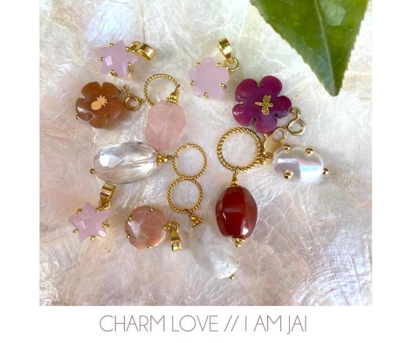 Charm_Star_light_pink_1