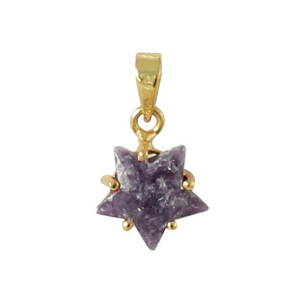 Charm_Star_purple