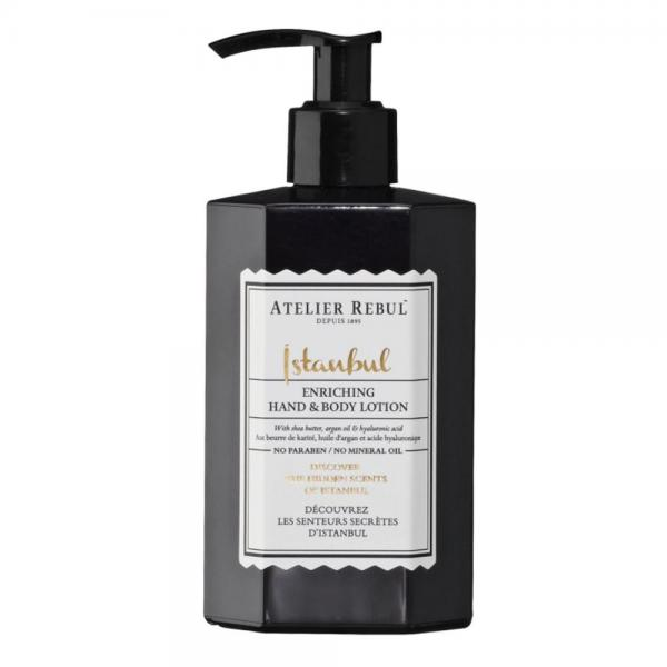 Istanbul_Hand___Body_lotion_430ml