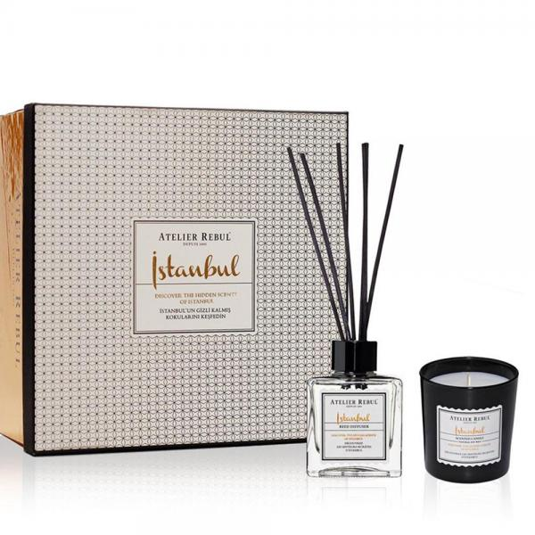 Istanbul_Istanbul_Fragrance_Sticks_and_Scented_Candle_Giftset_1