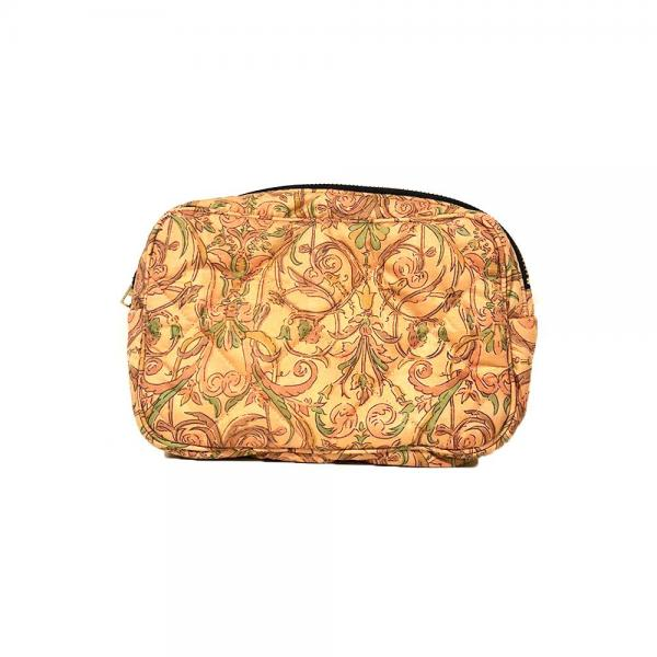 Julie_silk_cosmetic_bag_102_2