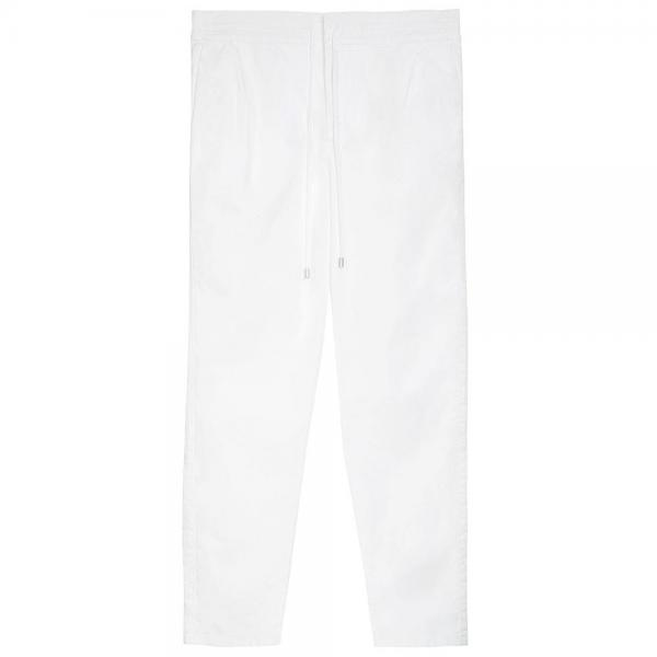 Level_trousers_White_1