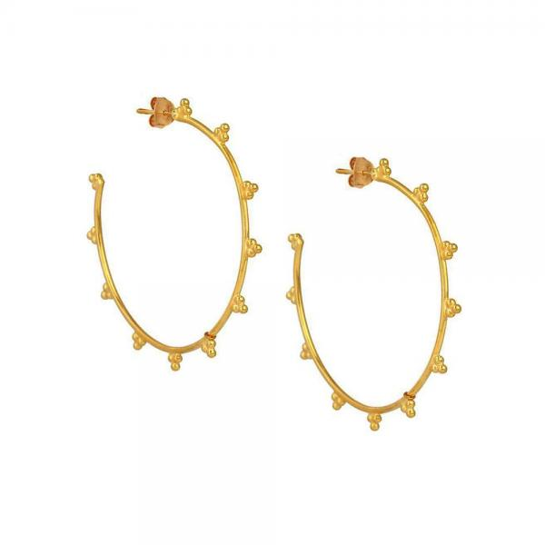 Medium_hoop_earrings_