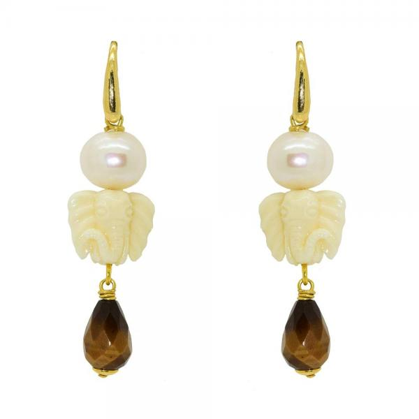 Miccy_s_Earrings_Jumbo_Safari