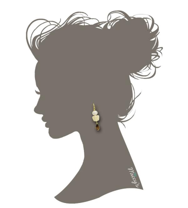Miccy_s_Earrings_Jumbo_Safari_1