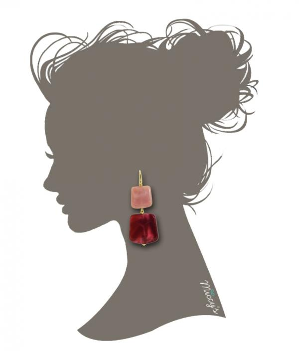 Miccy_s_Earrings_Rothko