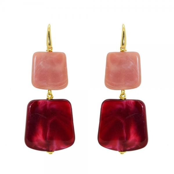 Miccy_s_Earrings_Rothko_1