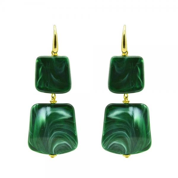 Miccy_s_Earrings_Rothko_2