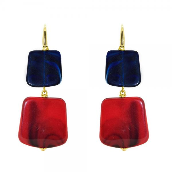 Miccy_s_Earrings_Rothko_4