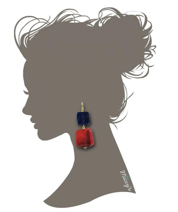 Miccy_s_Earrings_Rothko_5
