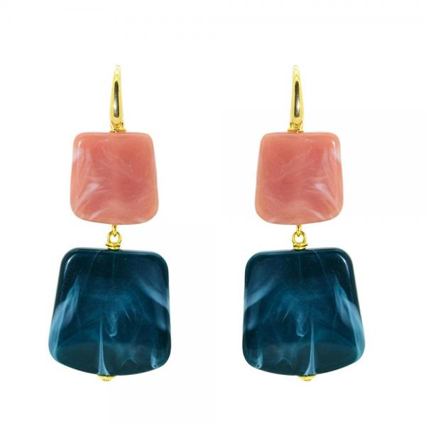 Miccy_s_Earrings_Rothko_6