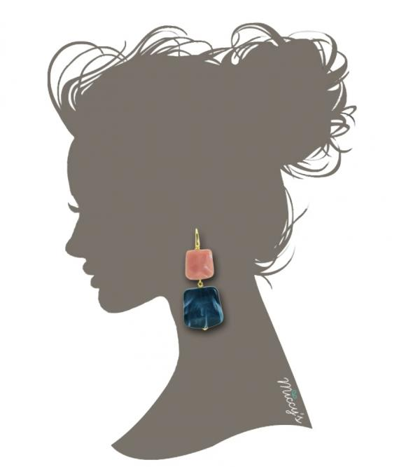 Miccy_s_Earrings_Rothko_7