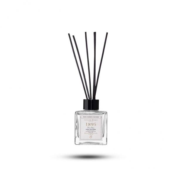 Reed_Diffuser