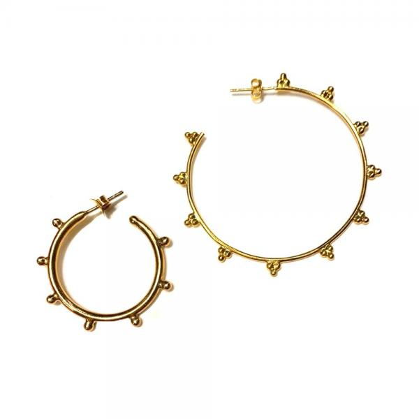 Small_hoop_earrings__1
