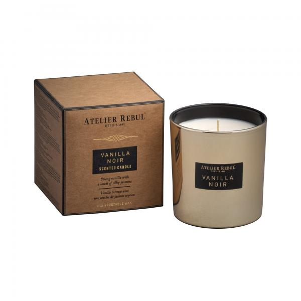Vanilla_Noir_Scented_Candle_1